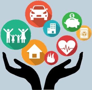 جذب نماینده بیمه یا همکاری با نمایندگی یک راه کمک به مردم نیازمند با بیمه عمر تامین آتیه پاسارگاد