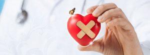 بیمه تکمیل درمان رایگان ویژه بیمه نامه های عمر و تامین آتیه پاسارگاد