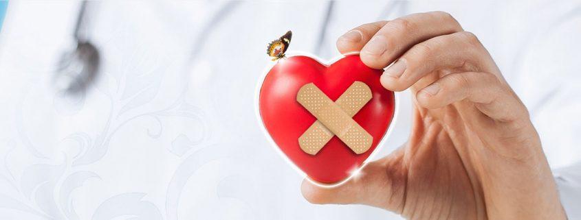 مشاهده سوابق تکمیل درمان بیمه های عمر و تامین آتیه