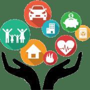 خرید آنلاین بیمه عمر پاسارگاد به منزله پشتوانه ای قوی برای تمام عمر