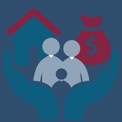 جذب نماینده بیمه یا همکاری با بیمه برای کسب درآمد بالاتر
